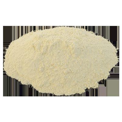 vQm (baby) milkpowder