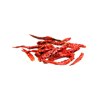 vQm Dried chili