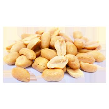 vQm Peanuts
