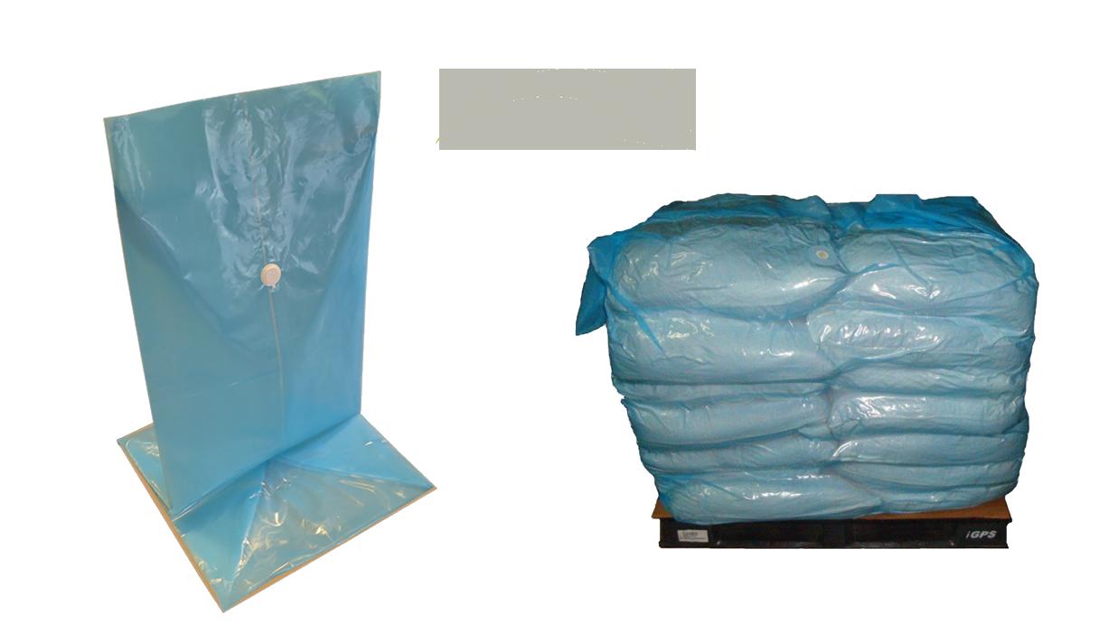 vQm - Bag-in-Bag
