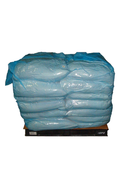 vQm Bag-in-bag